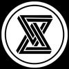 ARTOLIN Logo